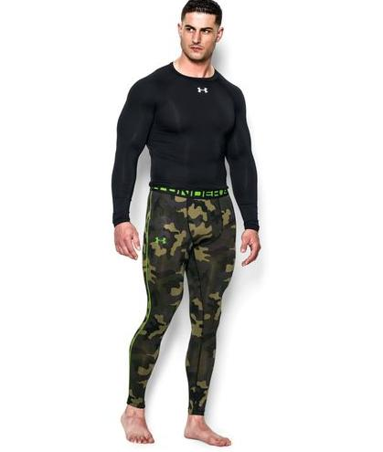 Up to 70% Off Under Armour Men's Pants On Sale @ 6PM