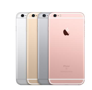 Hot Buy Now! Unlocked Apple iPhone 6s and 6s+ Online and In-Store Purchase @ Apple Store