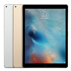 Pre-order at reduced price! The All NEW 12.9-inch Retina display iPad Pro