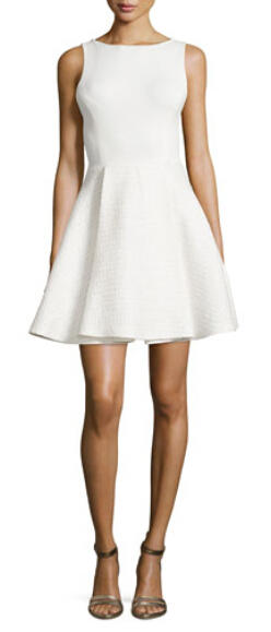 Extra 30% Off Select Designer Women's Apparel @ LastCall by Neiman Marcus
