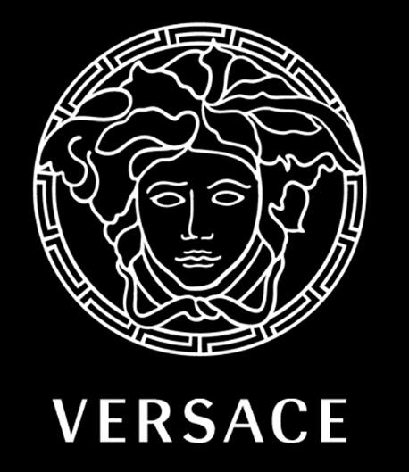 Up to 81% Off Select Versace Scarf @ Saks Off 5th
