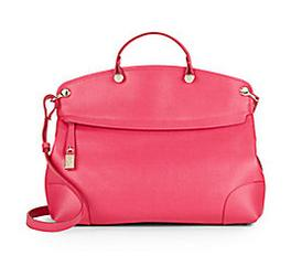 Up to 68% Off Furla Bags @ Saks Off 5th