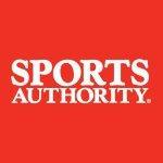 20% Off on Everything for Your Game Room @ Sports Authority