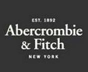 40-60% Off Sitewide @ Abercrombie & Fitch