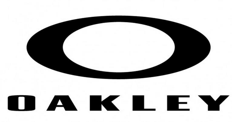 Extra 50% Off Sitewide @ Oakley Vault