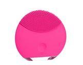 Free SkinStore Beauty Bag ($70 Value) with any FOREO purchase @ Skinstore