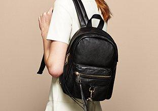 Up to 69% Off Rebecca Minkoff Handbags, Accessories On Sale @ MYHABIT