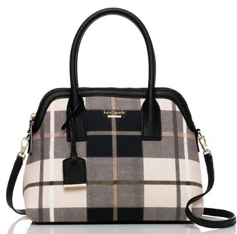 Up to 30% Off Sitewide Sale @ Kate Spade