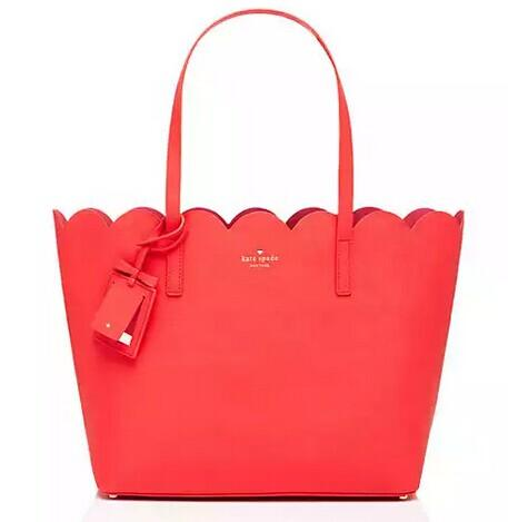 $179+Up to Extra 30% Off Lily Avenue Carrigan @ Kate Spade