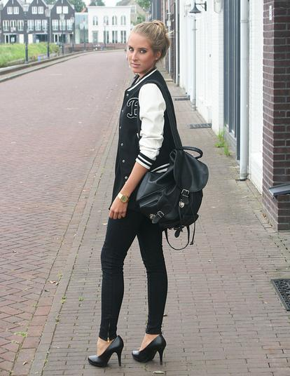 Up to 70% Off Women's Leather Backpacks Bags On Sale @ 6PM.com