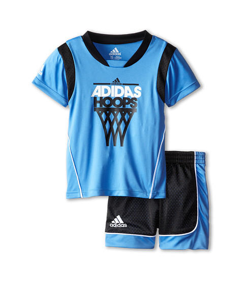adidas Kids Rival Set (Infant)