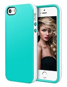 $1.00! iPhone 5s Case