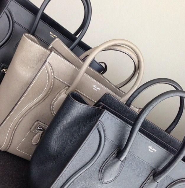 Up to 62% Off Celine, Fendi & More Designer Handbags, Accessories On Sale