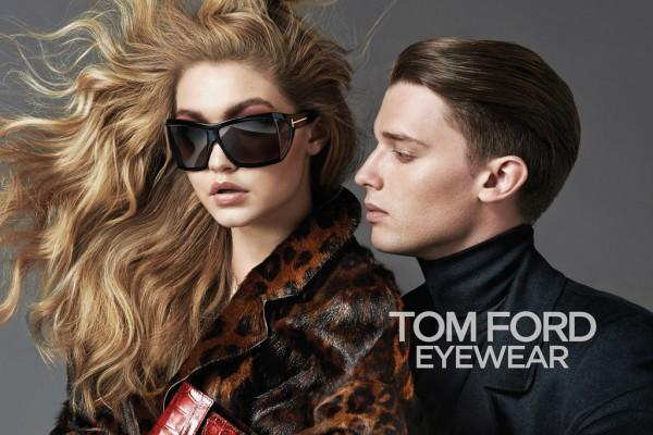 Up to 55% Off  Tom Ford & Gucci Sunglasses at Zulily
