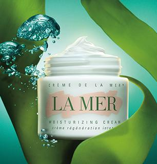 Up to $1,000 Gift CardLa Mer Skin Care Products @ Bergdorf Goodman