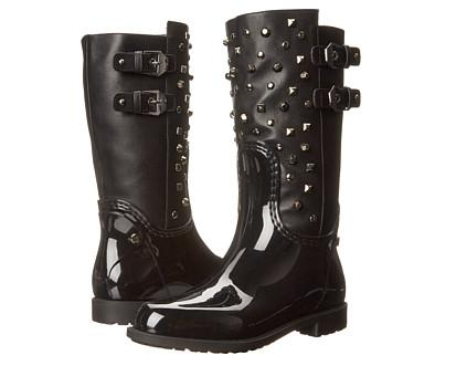 Stuart Weitzman Loverain Boots On Sale @ 6PM.com