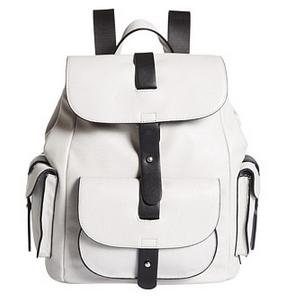 Kenneth Cole Reaction Streamers Backpack @ 6PM.com