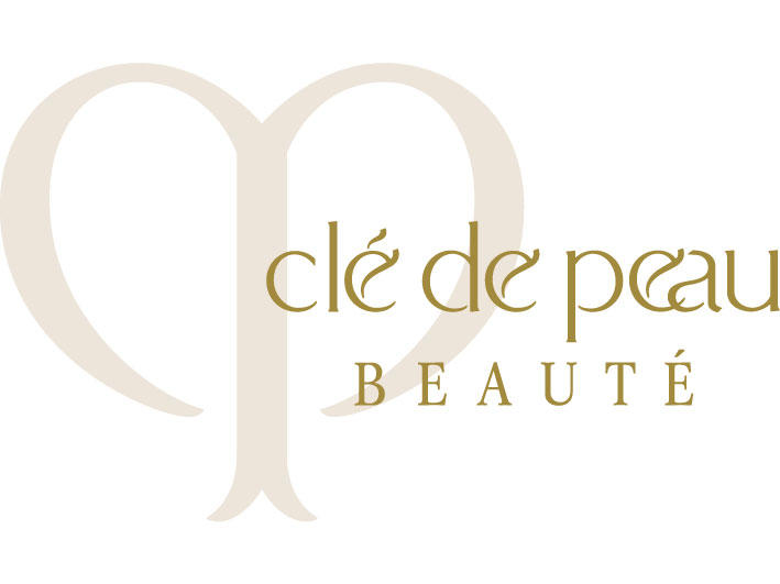 Up to $400 GC Cle de Peau Beaute Skin Care Products @ Bergdorf Goodman