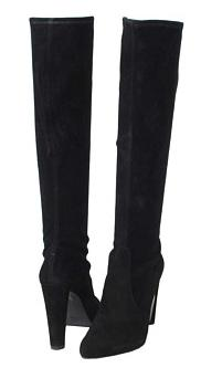 Up to 70% Off Stuart Weitzman Knee High Boots On Sale @ 6PM.com