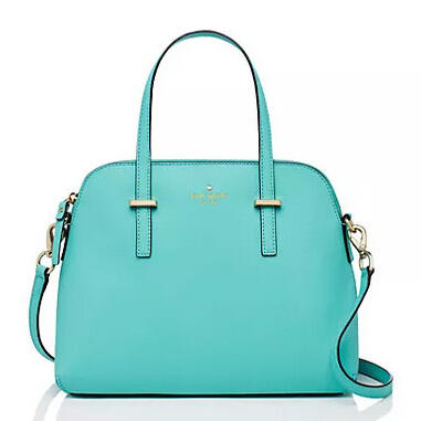 Up to Extra 30% Off Sale Items @ Kate Spade