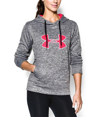 Up to 40% Off Under Armour at Zulily