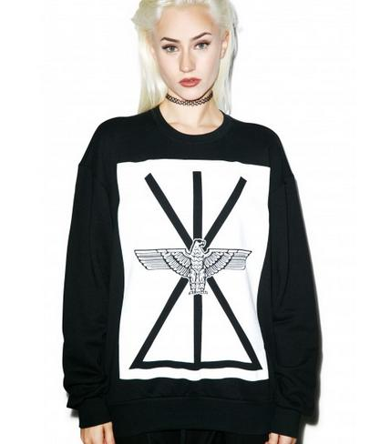 From $38 Boy London @ Dollskill