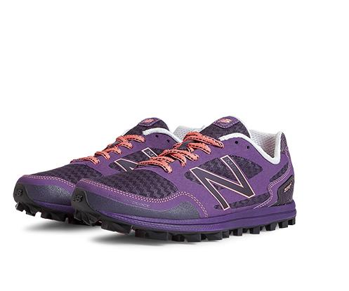 New Balance Women's Running WT00PP2