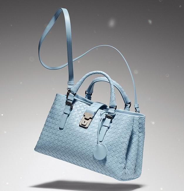 Up to $10000 Gift Card Bottega Veneta Handbags @ Bergdorf Goodman