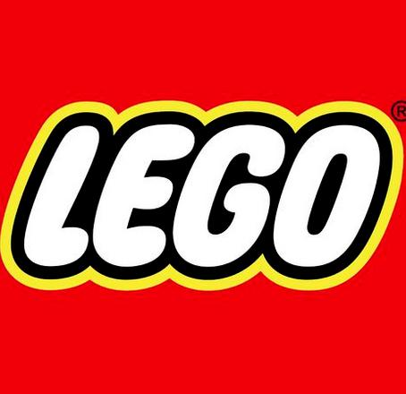 From $12.87 Select LEGO Building Toy @ Amazon.com