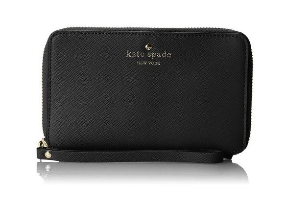 kate spade new york Cedar Street Laurie Coin Purse Wallet
