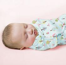 Up to 50% Off SwaddleMe & More @ Zulily.com