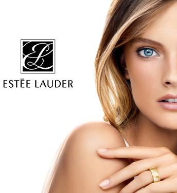 Up to $200 Off Estee Lauder Beauty Purchase @ Bergdorf Goodman