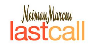 Up to Extra 65% Off Clearance Apparel, Shoes and Handbags @ LastCall by Neiman Marcus
