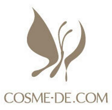 Dealmoon Exclusive: 20% Off $150 Sitewide @ COSME-DE.COM
