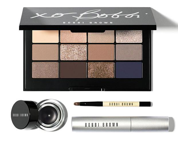 $30 OffBobbi Brown Purchase of $80 or More @ Gilt City