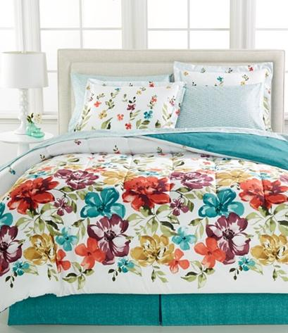 Up to 70% Off  Bed & Bath Sale @ Macy's