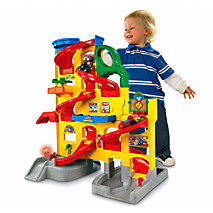 Extra 25% Off Toys & Gears Sale @ Fisher Price