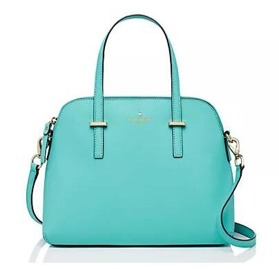 $208+Up to Extra 30% Off CEDAR STREET MAISE @ Kate Spade