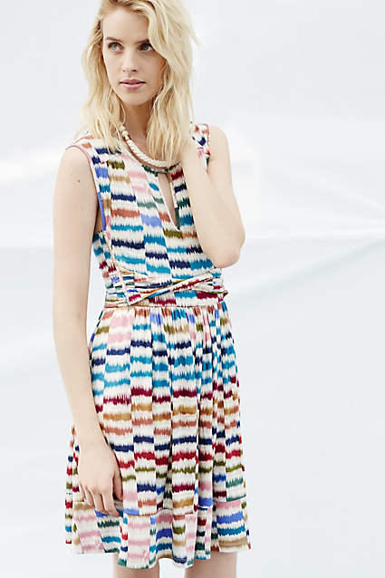 Up to 55% Off Fresh Cut + Free Shipping on Orders over $150 @ anthropologie