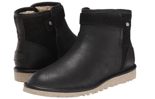 UGG Rella Women's Boots On Sale @ 6PM.com