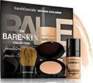 Free Bareminerals Sample Trio with Any $25 Purchase @ Sephora.com