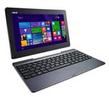 "$99.97 Asus T100 Transformer 10.1"" Tablet 64GB (Refurbished)"