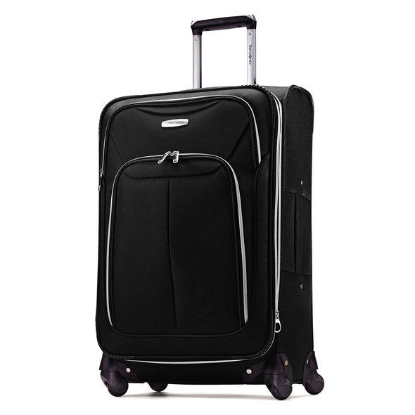 Samsonite Southbridge 21