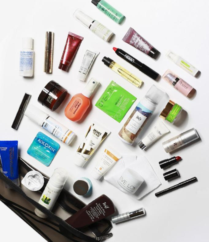 Receive GWP (worth over $400) with $250 Purchase @ SpaceNK