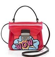 Up To $250 Off Furla Hangbags & More @ Bloomingdales