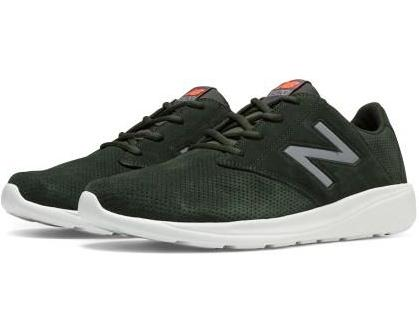 New Balance ML1320 Men's Sneakers