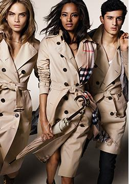 Up to $250 Reward Card Burberry Clothing, Handbags, & More Accessories @ Bloomingdales