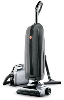 Up to 80% off select Vacuums @ Hoover