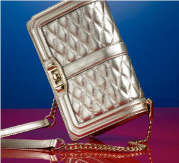 Up To $250 Off Rebecca Minkoff Handbags & More On Sale @ Bloomingdales