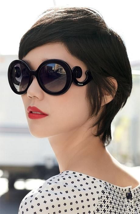 Up To $250 Off Prada, Gucci and More Designer's Sunglasses On Sale @ Bloomingdales